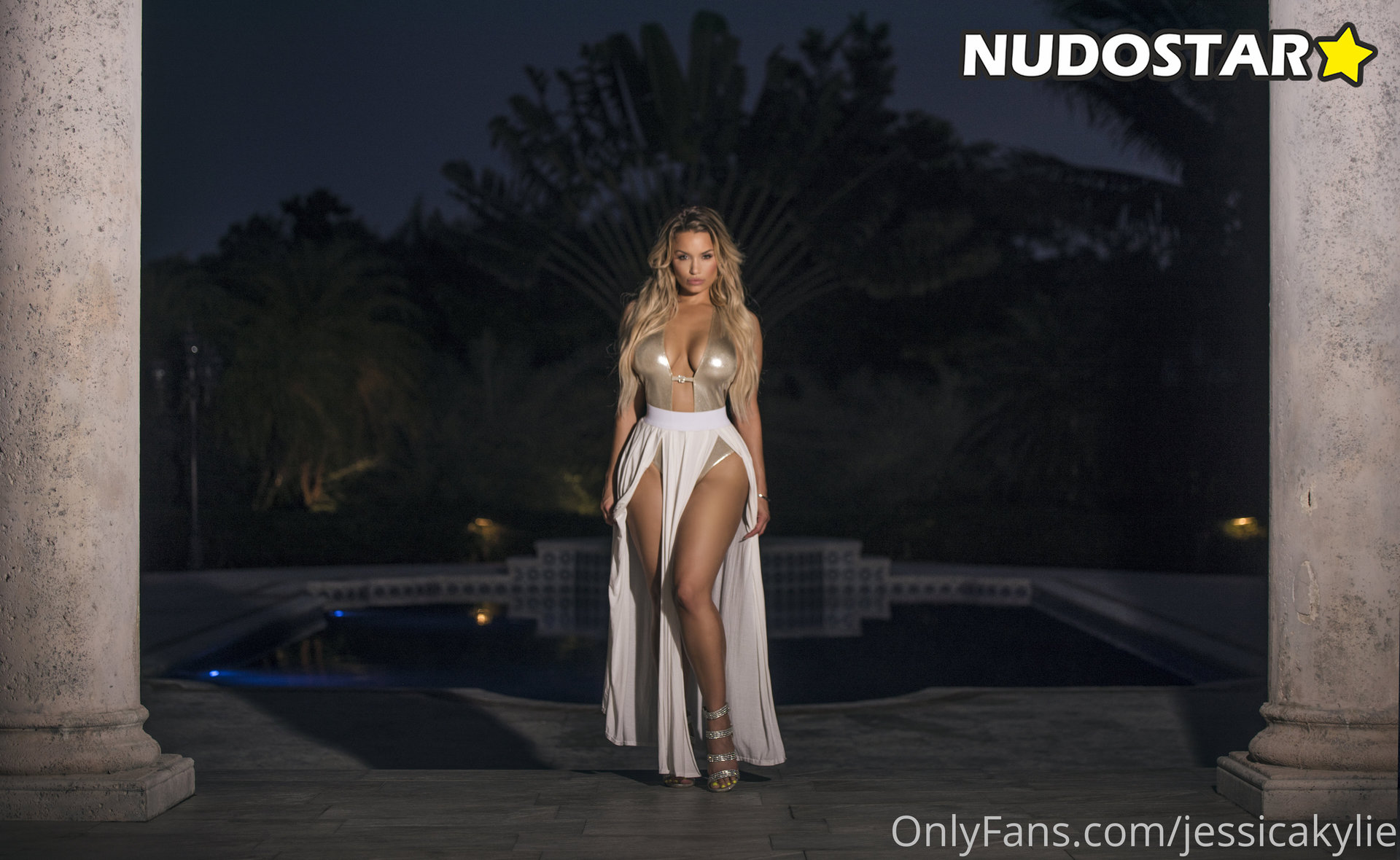 JESSICA Kylie – therealjkylie OnlyFans Leaks (36 Photos + 5 Videos)
