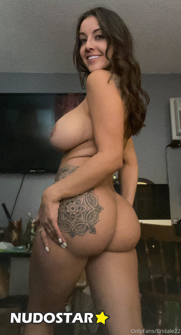 Brianna Marie Dale – bridale22 OnlyFans Leaks (28 Photos + 4 Videos)